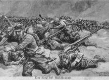 1914-mulhouse