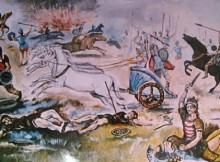 bataille-ochsenfeld-cernay