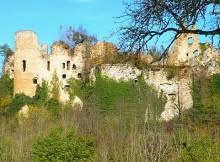 chateau-morimont-01