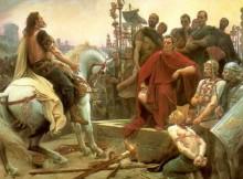 conquete-romaine