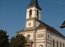 eglise-clocher