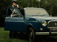 gendarme-01