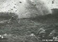 guerre-14-18-02
