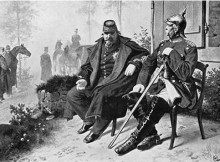 guerre-1870-01