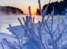 neige-01