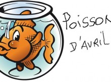 poisson-avril-01