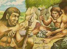 prehistoire01