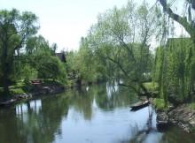riviere-ill