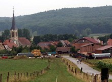 village-sundgau