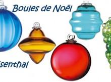 boules-noel-meisenthal-01