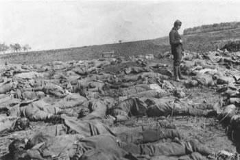 1914-desolation