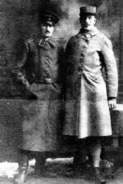 1914-deux-freres