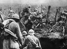 1914-verdun