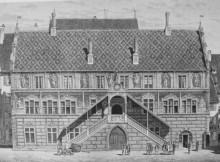 mulhouse-hotel-de-ville