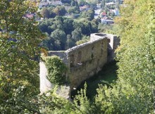 chateau-ferrette