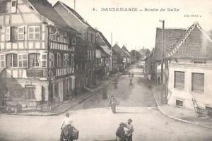 dannemarie02